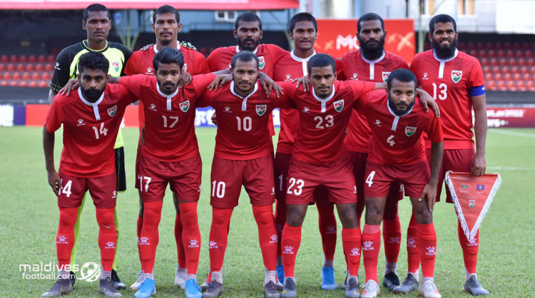 FIFA decides to postpone the upcoming qualifiers